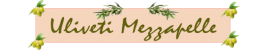 Shop Azienda Agricola Mezzapelle